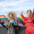 Liverpool Pride 2017 Officially Launched With Full Programme