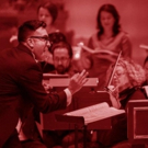 Free Bach@Noon Concerts to Return to Point Loma This Fall