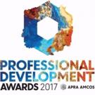 APRA AMCOS Announce Professional Development Awards Finalists