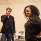 VIDEO: In Rehearsals with COMMITTEE... (A New Musical) at the Donmar Warehouse