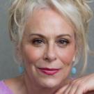 BWW Interview: Jane Kaczmarek Stage Managing Her Future With Open & Always Entertaini Photo