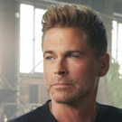 BWW Review: STORIES I ONLY TELL MY FRIENDS: LIVE! Brings Rob Lowe to the Eccles