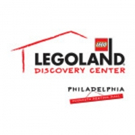 LEGOLAND Discovery Center Philadelphia to Host First Adult Fan of LEGO Night