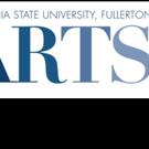 "California State University, Fullerton's 2017�""2018 Season Opens with FRANKENSTEIN Photo"