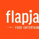Flapjack Entertainment Announces Culinary Documentary with Michelin-Starred Chef David Kinch