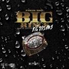 Detroit Recording Artist Pariis Noel Drops Latest Single 'Big Rings x Big Dreams'