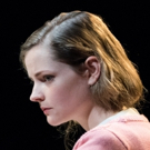 BWW Review: WE WILL NOT BE SILENT at CATF Photo