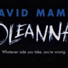 BWW Previews: OLEANNA at Evening Star Productions