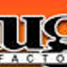 34th Year Free High Holy Days Services Laugh Factory Announced Photo