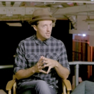 VIDEO: It's Been A Long Time Coming! Jason Mraz Explains His Theatrical Past