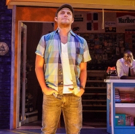 Photo Flash:  Geva's 45th Season Begins with IN THE HEIGHTS Photo