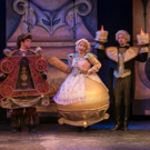 BWW Review:  BEAUTY AND THE BEAST at The Growing Stage is Magical