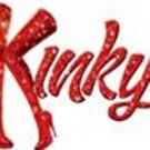 Tony Award Winning Best Musical KINKY BOOTS to Play the Washington Pavilion