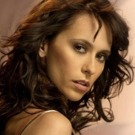 getTV to Air Back-to-Back Episodes of GHOST WHISPERER Beginning 9/25 Photo