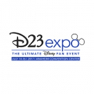 Walt Disney Studios  to Present Upcoming Film Slate from Disney, Pixar, Marvel & Lucasfilm at D23 Expo 2017