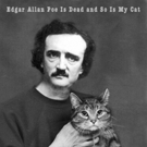Buntport Theater to Kick Off 17th Season with EDGAR ALLAN POE IS DEAD AND SO IS MY CAT