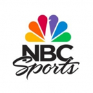 Live Coverage of the 2017 World Rowing Championships Begins this Week on NBC