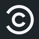 Comedy Central Launches Global Podcast Network