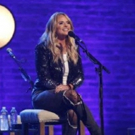 Miranda Lambert To Be Featured In New Episode of CMA's 'Front And Center'