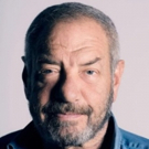 CBS Orders New Drama Series from Dick Wolf for 2018-19 Season