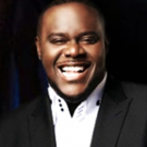 Celebrating The Songs And The Life Of The Incomparable Luther Vandross Live In Las Vegas