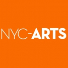 NYC-ARTS to Feature Juilliard's Dr. Joseph Polisi This Month Photo