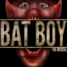 Dare to Defy Productions Presents BAT BOY THE MUSICAL