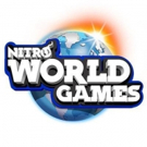 NITRO WORLD GAMES to Air Live on NBC This Today
