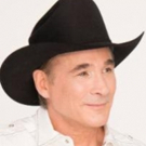 Clint Black Returns to Patchogue Theatre This September!