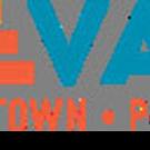 ELEVATE Public Art Festival will Take Place in Downtown Atlanta Photo