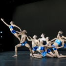 Ailey to Reach New Heights This Season with Building Expansion, Premieres, Awards and More