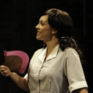 Photo Flash: First Look at Manatee Performing Arts Center's ANNA IN THE TROPICS