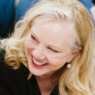 BWW Interview: Susan Stroman On Bringing YOUNG FRANKENSTEIN To London