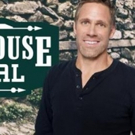 DIY Greenlights New Seasons of Hit Series STONE HOUSE REVIVAL and SALVAGE DAWGS