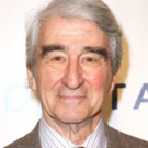 LAW & ORDER'S Sam Waterston to Reprise Role on SVU