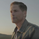 VIDEO: First Look - Rob Lowe Stars in A&E's New Nonfiction Series THE LOWE FILES