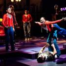 Photo Flash: FUN HOME Kicks Off Portland Center Stage at The Armory's 30th Anniversary Season