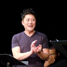 Playwrights' Center Sets Lineup for 2017 PlayLabs Festival Photo