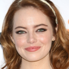 Lindsay Lohan  Invites Emma Stone to Film MEAN GIRLS 2 Together