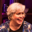 BWW Review: CURVY WIDOW is a Fun and Frisky Showcase For Nancy Opel