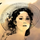 Opera San Jose to Present Puccini's LA RONDINE Photo