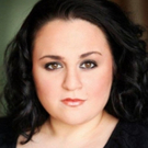 Healthy Nikki Blonsky to Hit the Stage Tonight in STUFFED Off-Broadway