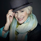 Betty Buckley, Shaina Taub, THIS ALIEN NATION and More Coming Up This Month at Joe's Pub