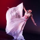 Ballet Hispanico to Launch 'Tablao' Series with Nelida Tirado