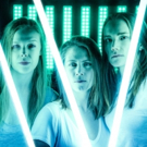 Workhorse Theatre Company Presents 4:48 PSYCHOSIS at the Old Fitz Theatre
