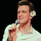 Christine Ebersole, Gavin Creel & Ben Platt and More Coming Up This Month at Feinstei Photo