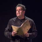 PETER & THE WOLF with Isaac Mizrahi Coming to the Guggenheim Photo