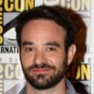 BWW Interview: Charlie Cox on THE DEFENDERS from Netflix