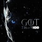 GAME OF THRONES May Transition to Feature Length Episodes in Coming Seasons