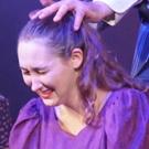 Photo Flash: DARK OF THE MOON at The Sherman Playhouse Photo